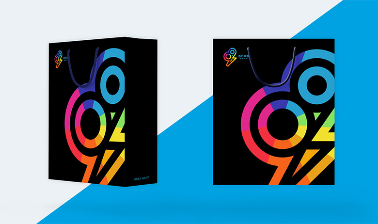北京青年广播全新品牌形象设计7.jpg