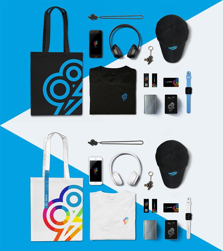 北京青年广播全新品牌形象设计2.jpg