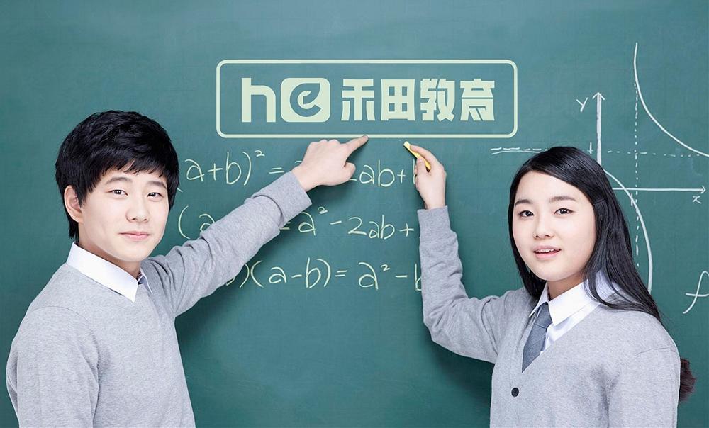禾田教育品牌设计.jpeg