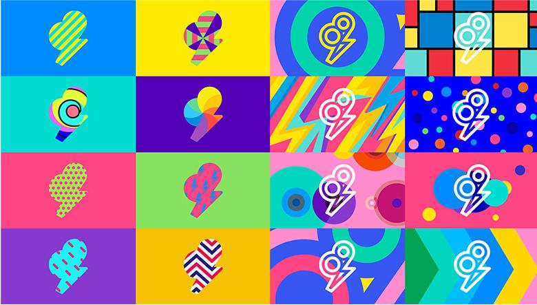 北京青年广播全新品牌形象设计3.png