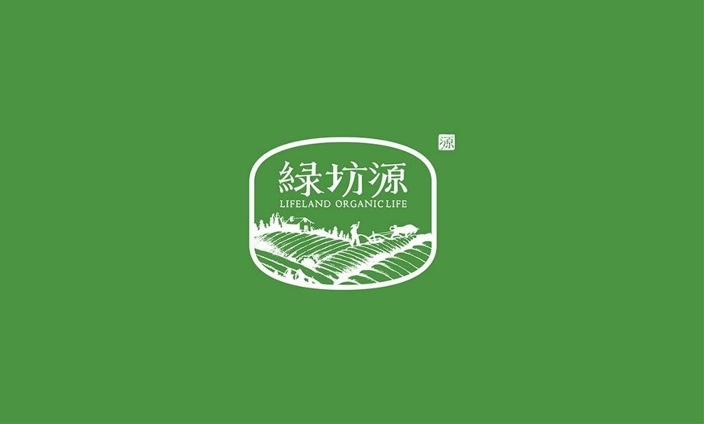 绿坊源农业品牌设计.jpeg