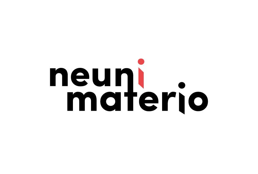 Neuni-Materio-logo.png