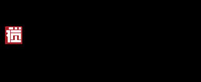 视觉艺术学院logo_看图王.png