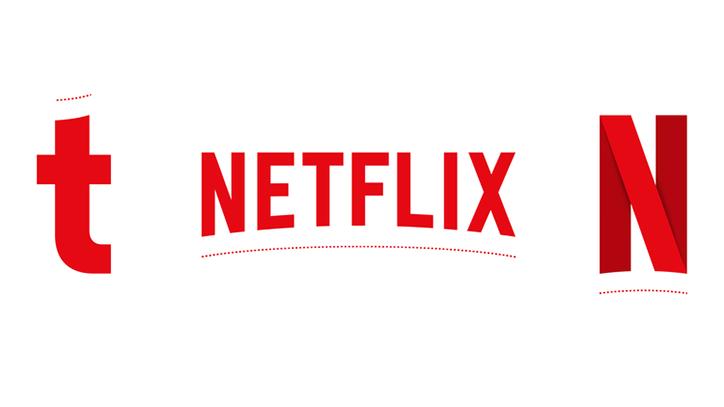 流媒体巨头Netflix 推出品牌定制字体4.png