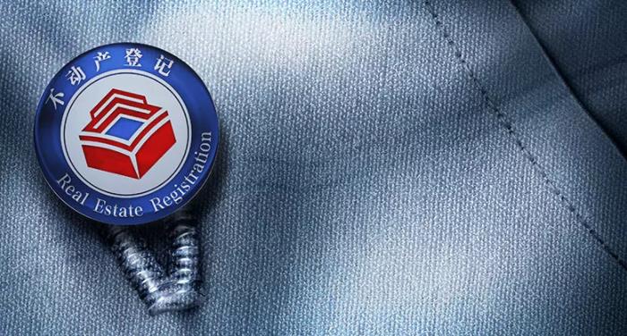 全国不动产登记启用统一logo12.png