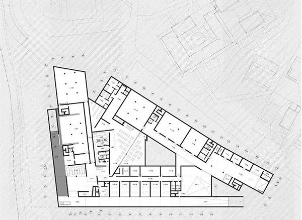 中国国际设计博物馆平面图1.jpeg
