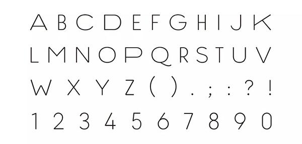 导视西文字体设计1.jpeg