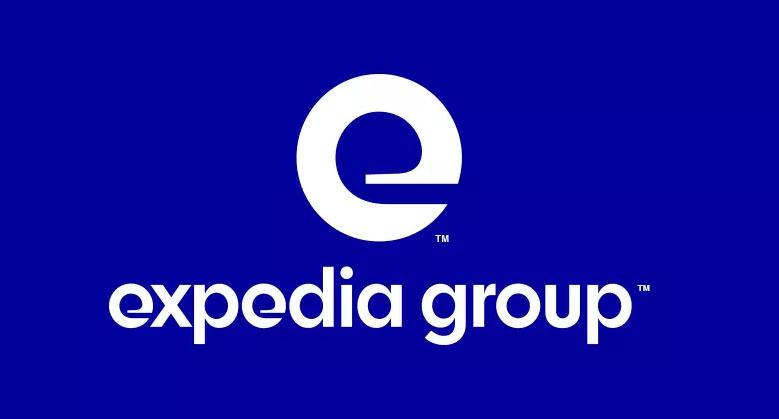 全球在线旅游巨头expedia更换logo2.png