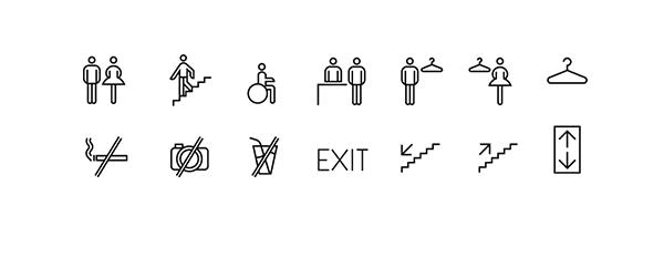 公共标识设计.png