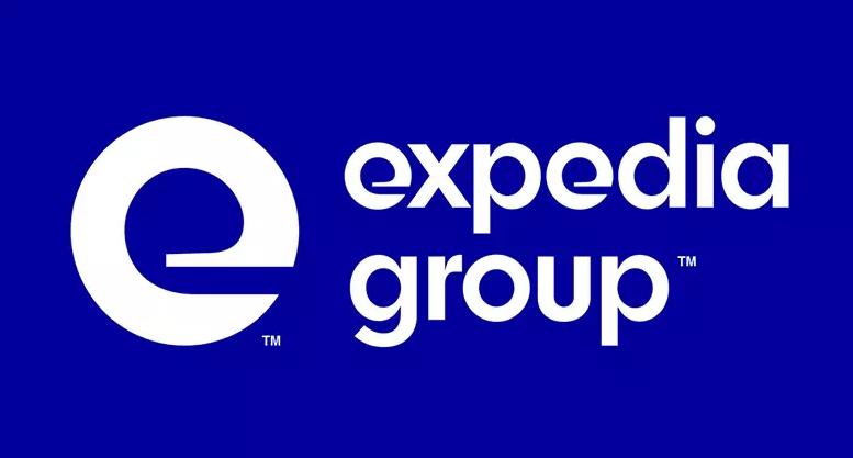 全球在线旅游巨头expedia更换logo3.png