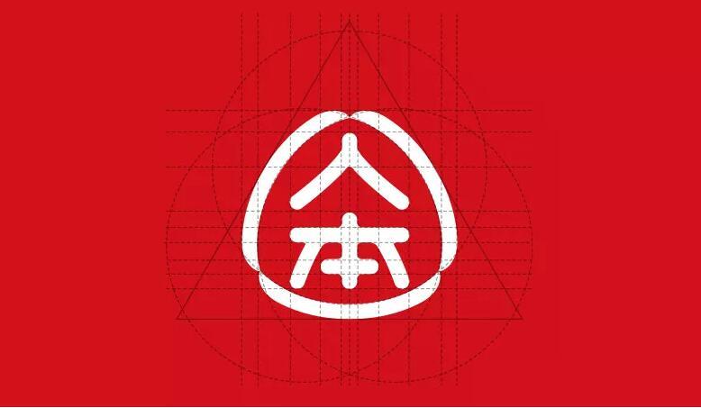 """""""人本""""帆布鞋启用新logo3.jpg"""