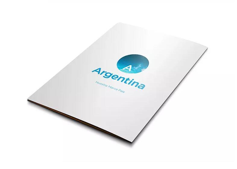 阿根廷推出全新的国家旅游品牌logo10.jpg