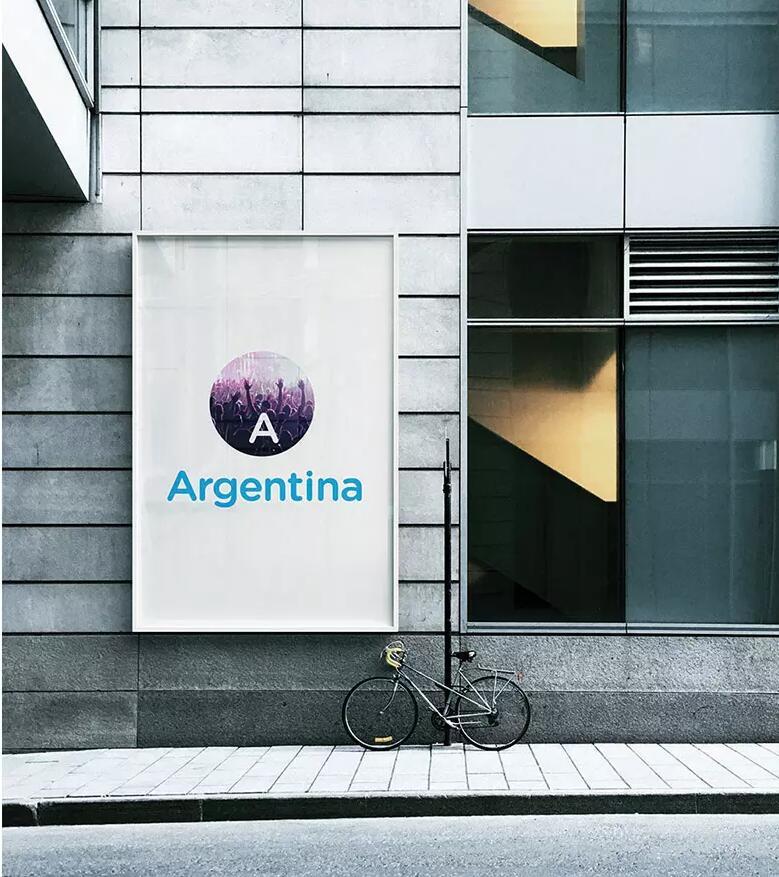 阿根廷推出全新的国家旅游品牌logo17.jpg