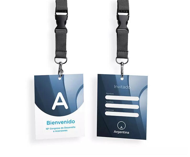 阿根廷推出全新的国家旅游品牌logo9.jpg