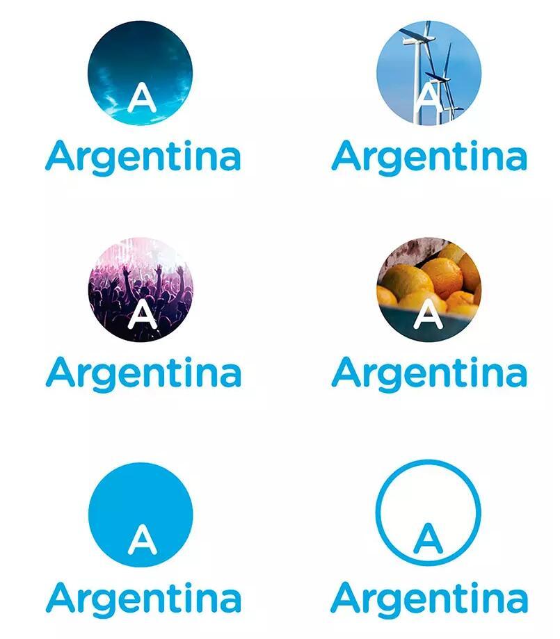 阿根廷推出全新的国家旅游品牌logo4.jpg