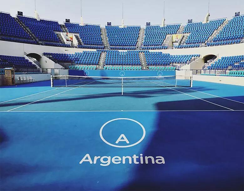 阿根廷推出全新的国家旅游品牌logo20.jpg