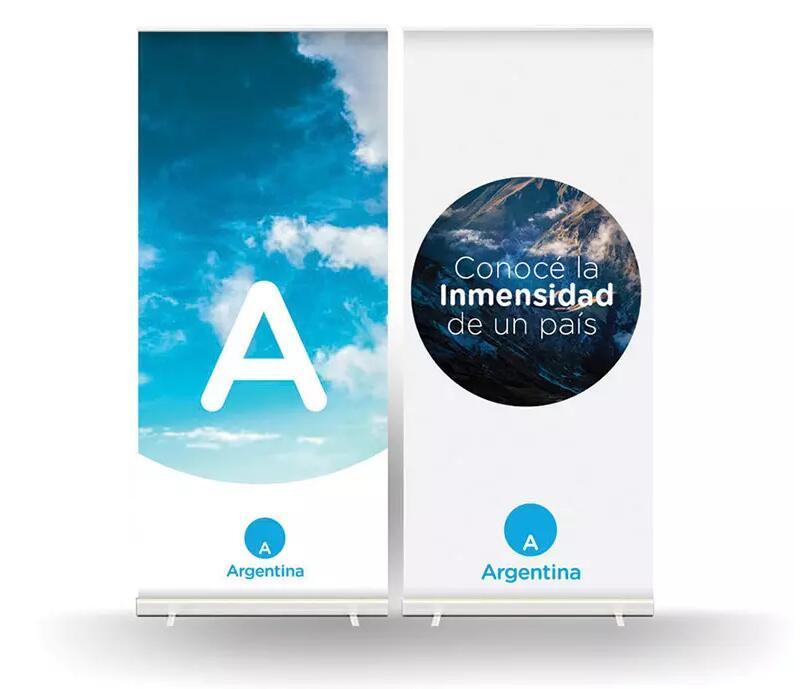 阿根廷推出全新的国家旅游品牌logo5.jpg