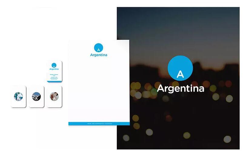 阿根廷推出全新的国家旅游品牌logo12.jpg