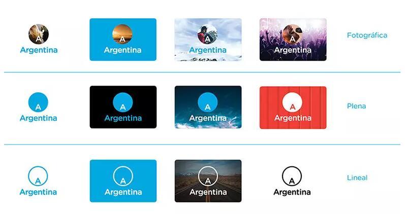 阿根廷推出全新的国家旅游品牌logo3.jpg