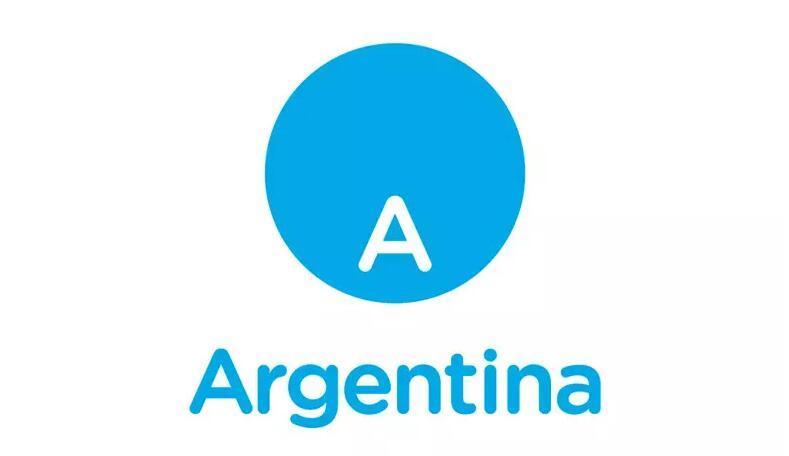 阿根廷推出全新的国家旅游品牌logo1.jpg