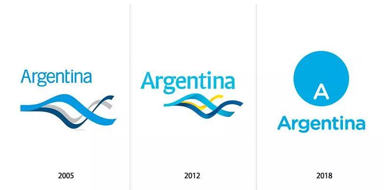 阿根廷推出全新的国家旅游品牌logo2.jpg