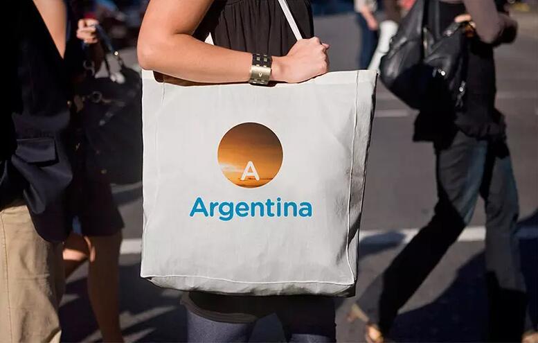 阿根廷推出全新的国家旅游品牌logo7.jpg