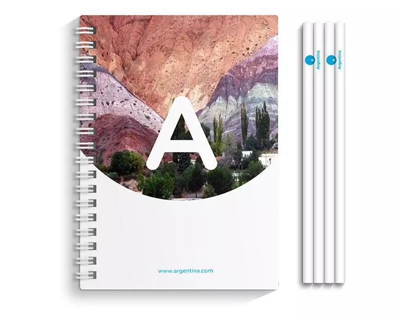 阿根廷推出全新的国家旅游品牌logo11.jpg
