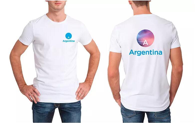 阿根廷推出全新的国家旅游品牌logo16.jpg