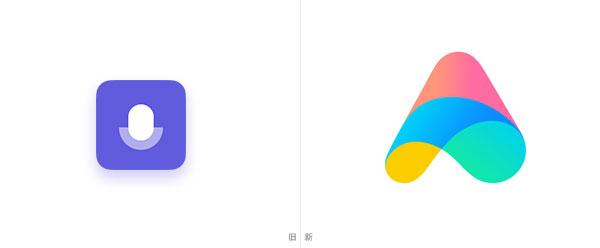 """小米智能语音平台""""小爱同学""""启用新LOGO1.jpg"""
