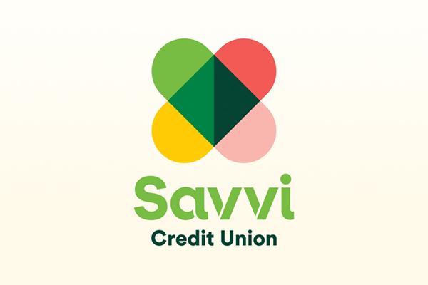 爱尔兰第二大信用合作社Savvi新品牌形象4.jpg