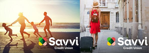 爱尔兰第二大信用合作社Savvi新品牌形象8.jpg