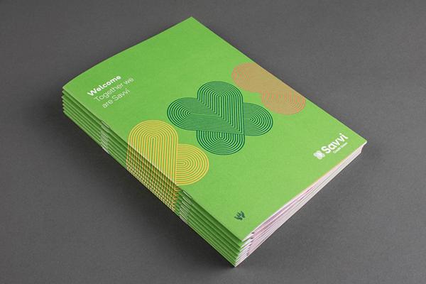爱尔兰第二大信用合作社Savvi新品牌形象6.jpg