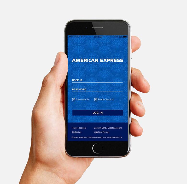 美国运通更新了标志性的蓝色盒子5.jpg