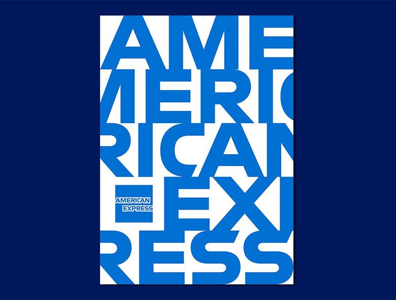 美国运通更新了标志性的蓝色盒子7.jpg