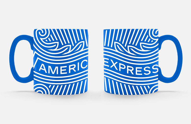 美国运通更新了标志性的蓝色盒子15.jpg