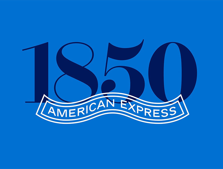 美国运通更新了标志性的蓝色盒子11.jpg