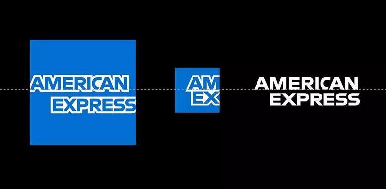 美国运通更新了标志性的蓝色盒子1.jpg