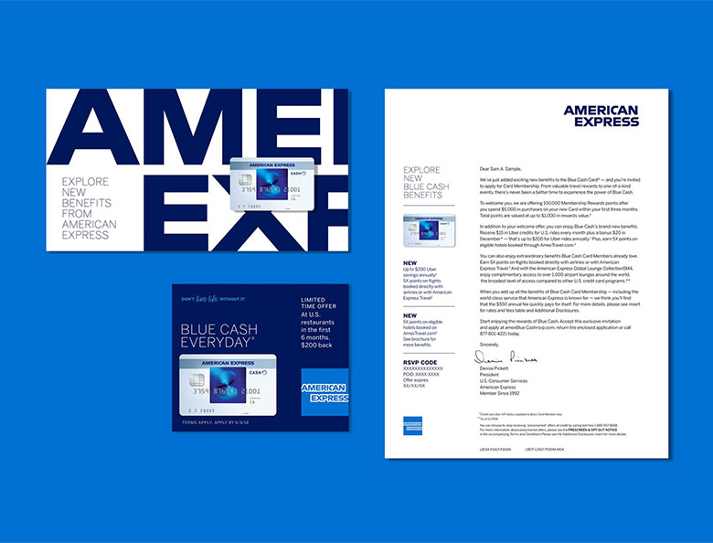 美国运通更新了标志性的蓝色盒子9.jpg