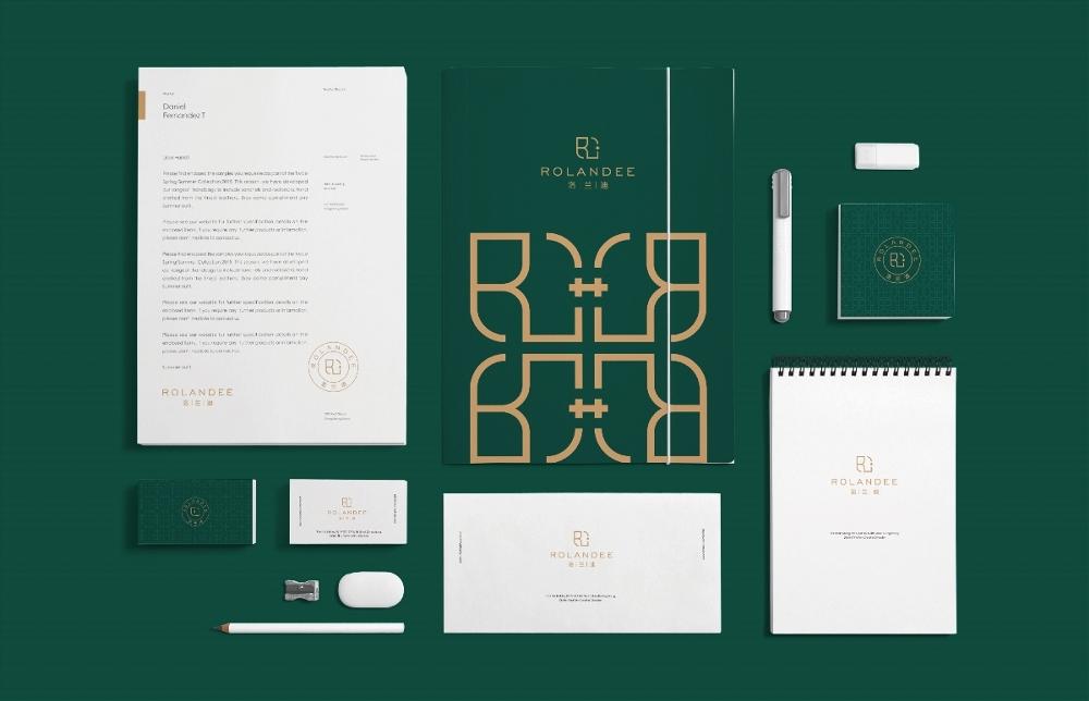 化妆品品牌及包装设计3.jpeg
