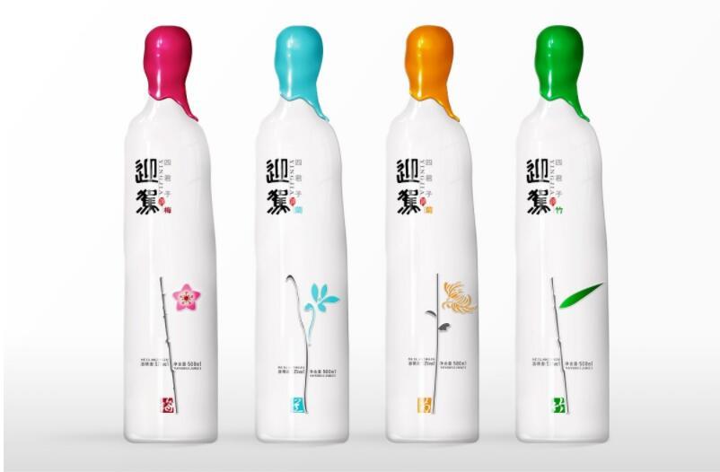四君子-梅兰竹菊-包装设计1.jpg
