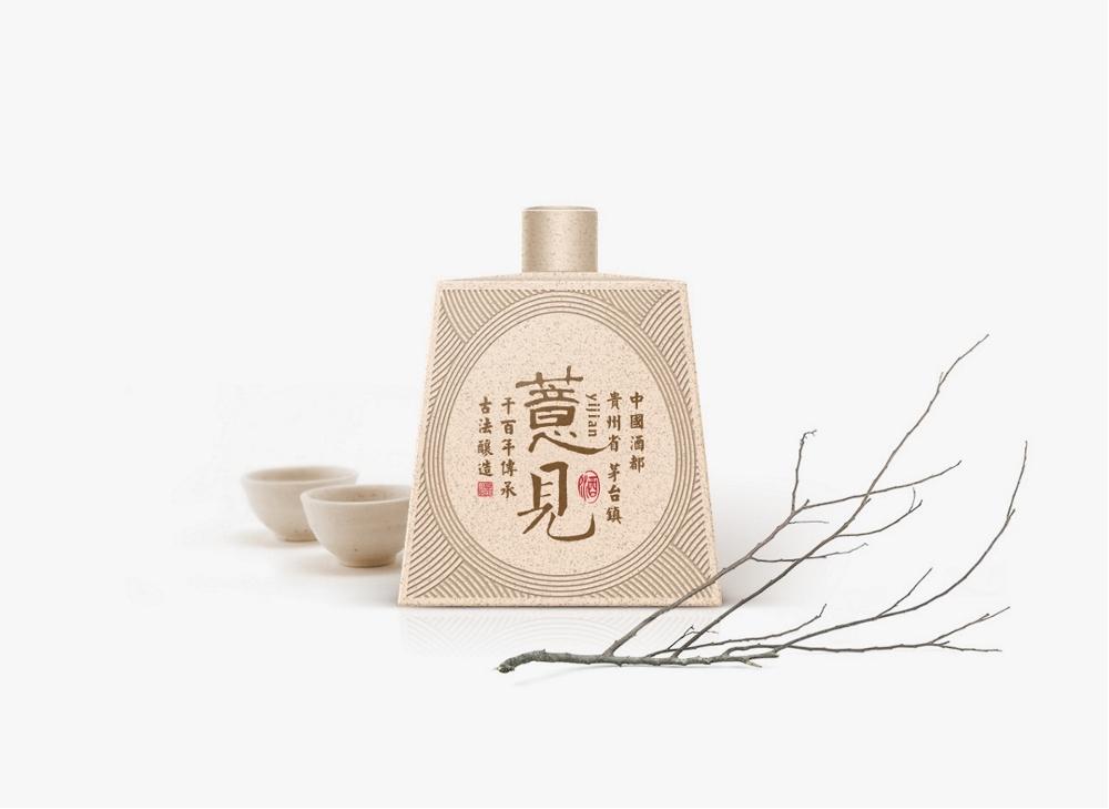 薏見 薏米酒包裝設計.jpeg