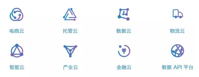 京东云新的图标.jpg