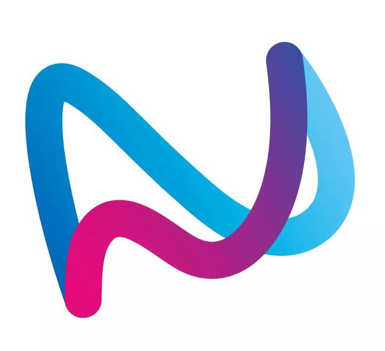 京东云新logo1.jpg