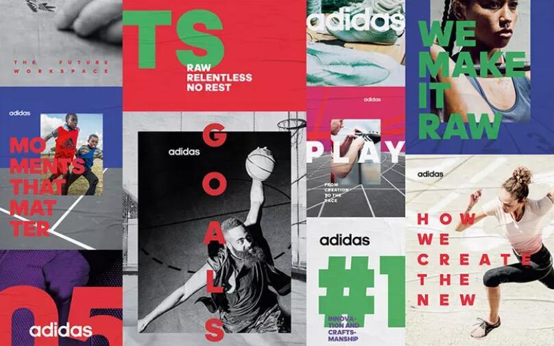 adidas更换新logo9.jpg