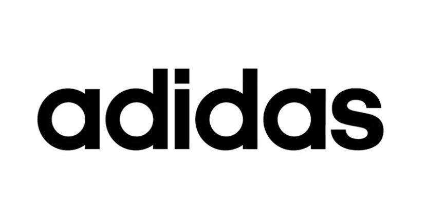 adidas更换新logo1.jpg
