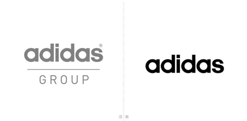 adidas更换新logo.jpg