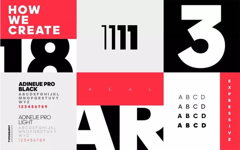 adidas更换新logo7.jpg
