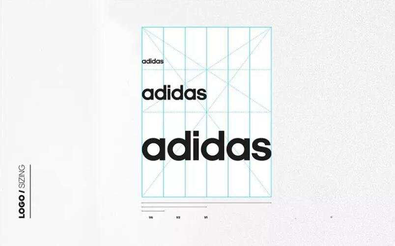 adidas更换新logo4.jpg