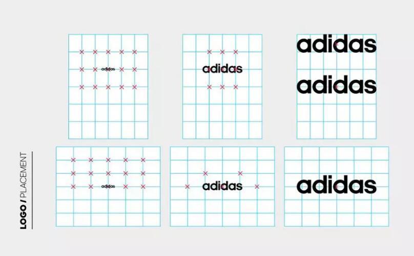 adidas更换新logo5.jpg