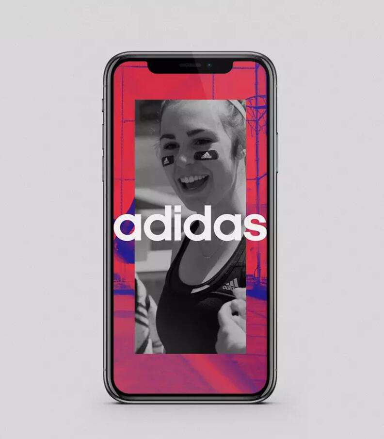 adidas更换新logo13.jpg